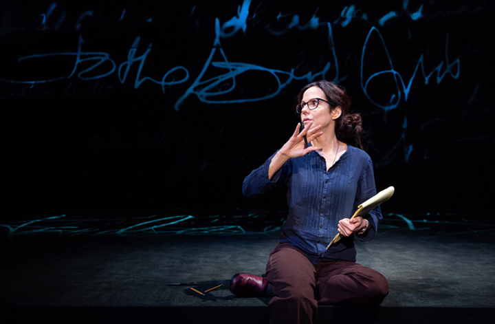 Williamstown to Broadway: A Look Back on Some Recent Transfers From the Williamstown Theatre Festival