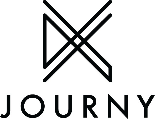 JOURNY Travels to Cuba and India in First-Time Deal with Espresso Media
