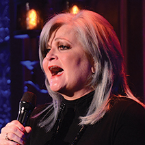 BWW Review: Broadway Tonight Welcomes the Iconic Faith Prince In Concert