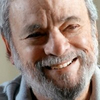 BWW Review: CELEBRATING SONDHEIM at Riverview Performing Arts Center