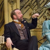 BWW Review: A WOMAN OF NO IMPORTANCE at Walnut Street Theatre Photo