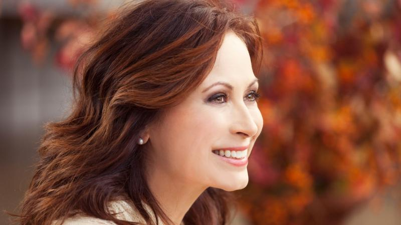 BWW Interview: Linda Eder on Heading Back to Feinstein's/54 Below and More - Would She Return to Broadway?