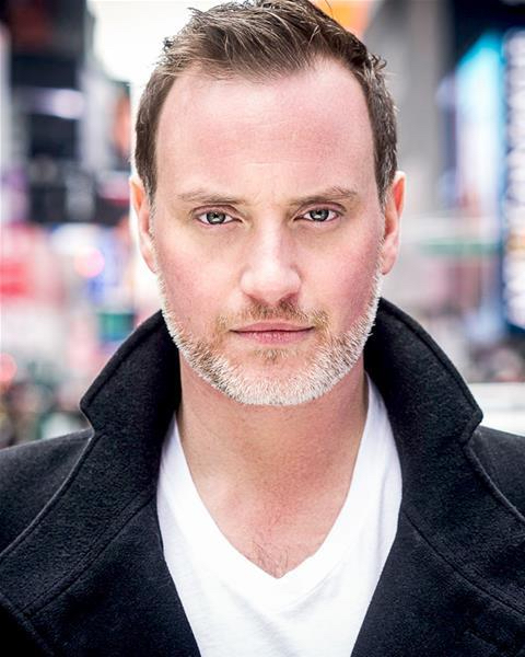 MATILDA THE MUSICAL Extends One More Week; Broadway Star Hayden Tee to Play Miss Trunchbull