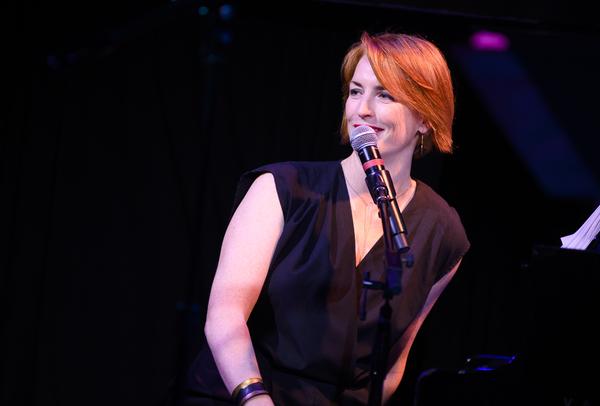 Carmel Dean Photo