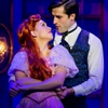 BWW Review: DISNEY THE LITTLE MERMAID at The Argyle Theatre Photo