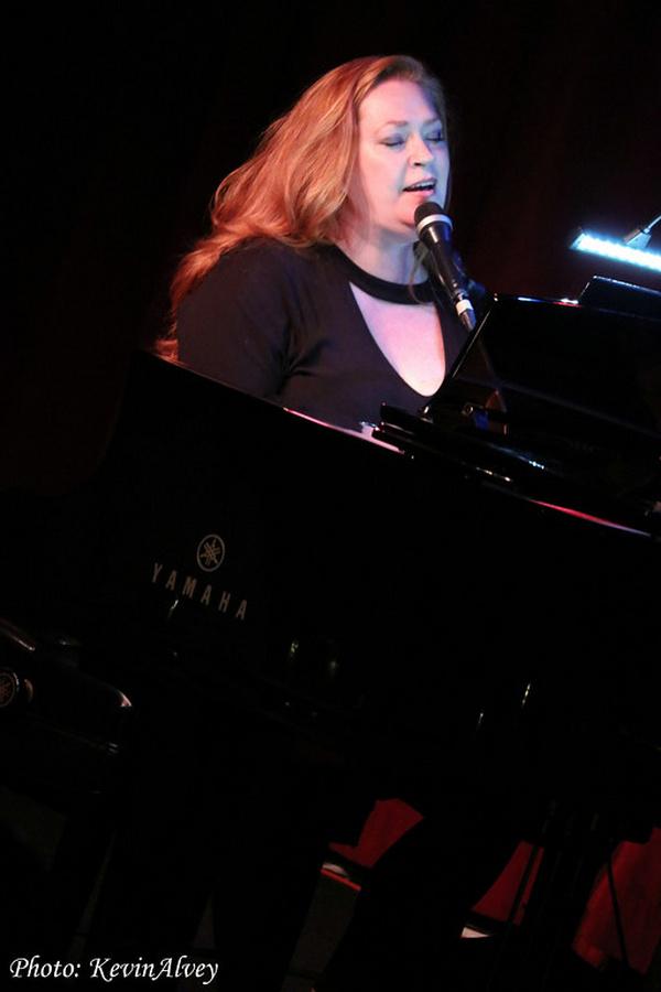 Katie Thompson Photo