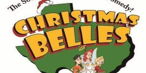 BWW Review: CHRISTMAS BELLES at Wichita Community Theatre Photo