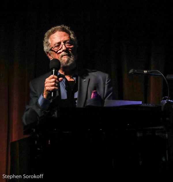 Mike Renzi Photo