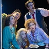 BWW Review: NOISES OFF Will Make You Laugh Till You Cry! Photo