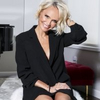 BWW Review: KRISTIN CHENOWETH: FOR THE GIRLS at Van Wezel Performing Arts Hall