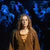BWW Arvio: HUMISEVA HARJU ravistelee Helsingin Kaupunginteatterilla Photo