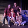 BWW Review: NEXT TO NORMAL at Germantown Community Theatre Photo