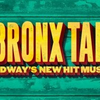 BWW Review: A BRONX TALE unfolds at The Washington Pavilion Photo