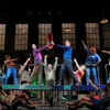 BWW Review: North Carolina Theatre's KINKY BOOTS