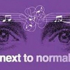 BWW Review: NEXT TO NORMAL Is Sadly Still Relevant at Split Stage Photo