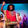 BWW Review: HAIR at CenterStage At JCC Photo
