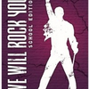 BWW Review: WE WILL ROCK YOU at West Fargo Sheyenne Photo