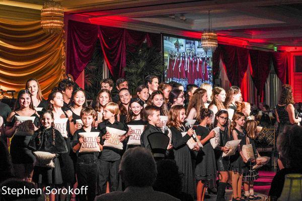 Photos: The Maltz Jupiter Theatre Honors Milton & Tamar Maltz At Annual Gala