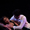 BWW Review: STAGE KISS Blurs the Lines of Passion Photo