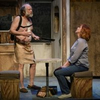 BWW Review: ANNAPURNA Unpacks Baggage to Tidy Old Messes Photo