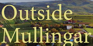 BWW Review: OUTSIDE MULLINGAR at Delaware Theatre Company