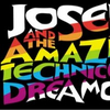 "BWW Review: Theatre Three's production of JOSEPH is ""a walking work of art!"" Photo"