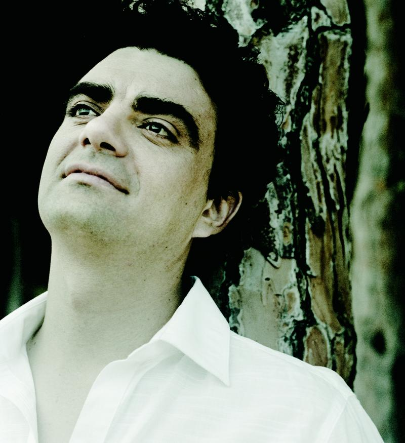 BWW Previews: ROLANDO VILLAZÓN IN L'ORFEO at Konzerthaus Vienna