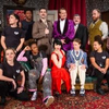BWW Interview: Hilarity Awaits You in THE PLAY THAT GOES WRONG Photo