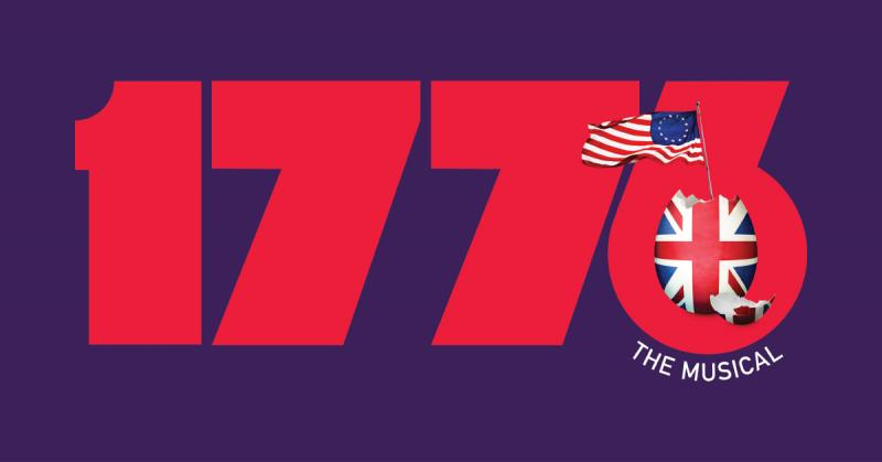 TPAC Kicks Off Celebration of its 40th Anniversary With Reveal of 2020-21 Broadway Season