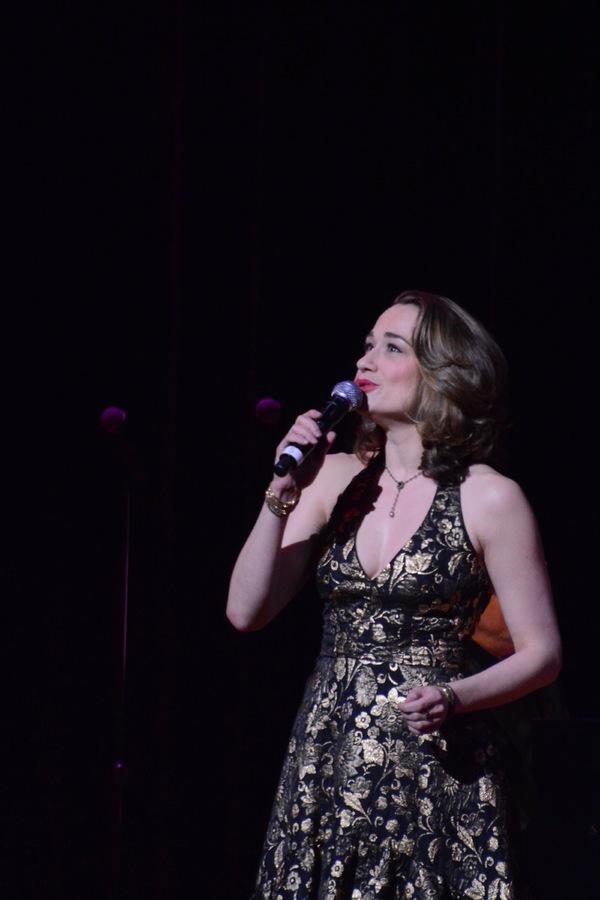 Lianne Marie Dobbs Photo