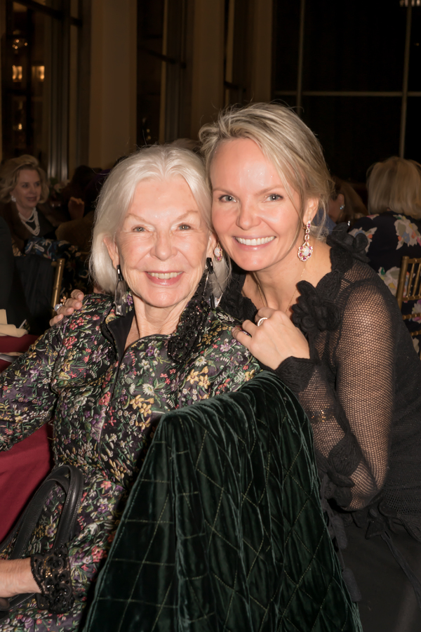 Photo Flash: Friends of The Budapest Festival Orchestra Gala with Steven Van Zandt, and More