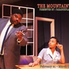 BWW Review: THE MOUNTAINTOP is an Exceptional Work of Modern Theatre Photo