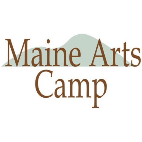 BWW Interview: Maine Arts Camp's Kris Kauff Explains What's in Store for Summer 2020!