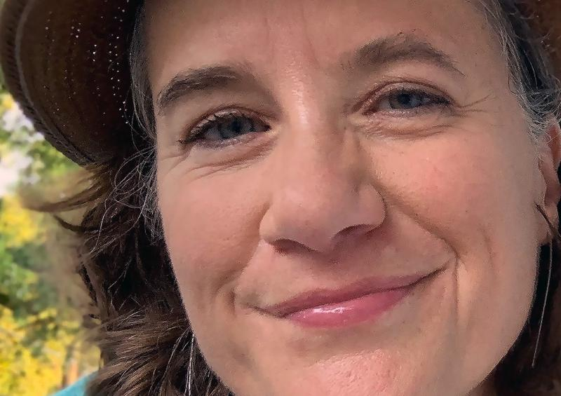 BWW Review: Songwriters Susan Werner & Brian Gari Share Their Wares at Joe's Pub And Don't Tell Mama