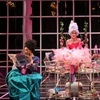 BWW Review: Spectacular MARIE ANTOINETTE At Brown/Trinity MFA Photo
