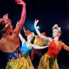 BWW Review: COCKTAIL HOUR THE SHOW at Ballets With A Twist Photo