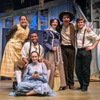 BWW Review: GET's TUCK EVERLASTING is Nothing Short of Delightful Photo