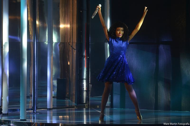 BWW Preview: The Disco Era Arrives in Sao Paulo with the Opening of DONNA SUMMER MUSICAL
