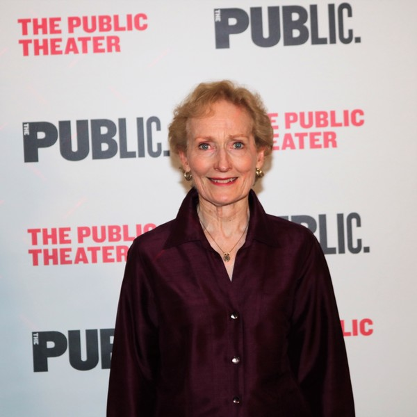 Photos: Public Theater Celebrates Opening Night of COAL COUNTRY