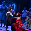 BWW Review: ONCE ON THIS ISLAND at ASU GAMMAGE. The Jewel of the Antilles becomes The Jewe Photo