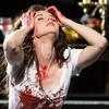 BWW Review: LUCIA DI LAMMERMOOR at KC Lyric Opera Photo