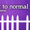 BWW Review: NEXT TO NORMAL at Castle Craig Players
