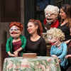 BWW Review: THE GOLDEN GIRLS PARODY at Starlight Theatre Indoors Photo
