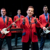 BWW Review: Oh What a Night with the JERSEY BOYS at Saenger Theatre Photo