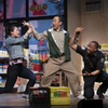 BWW Review: Ok, KIM'S CONVENIENCE Will See You on Tour This Month! Photo