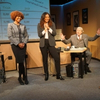 BWW Review: THE PROMOTION at NJ Rep Brings a Contemporary Story of Office Politics to the Photo