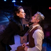 BWW Review: Silliness is Raised to Absurd in Hanover Tavern's Hysterical 39 STEPS Photo
