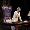 BWW Review: HER HONOR JANE BYRNE at Lookingglass Theatre Photo