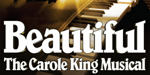 BWW Review: BEAUTIFUL: THE CAROLE KING MUSICAL Helps Jackson Feel the Earth Move Photo