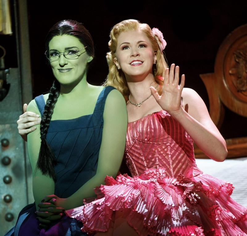 Broadway March Madness RESULTS: Which Musical School Would You Want To Attend?